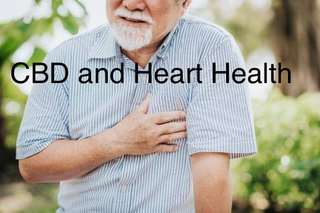 CBD and Heart Health